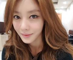 쥬얼리 이지현, 두 번째 결혼도 파경