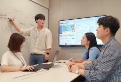 CJ올리브영, 창의적 아이디어 발굴 위한 사내벤처 '레볼루션 랩' 도입