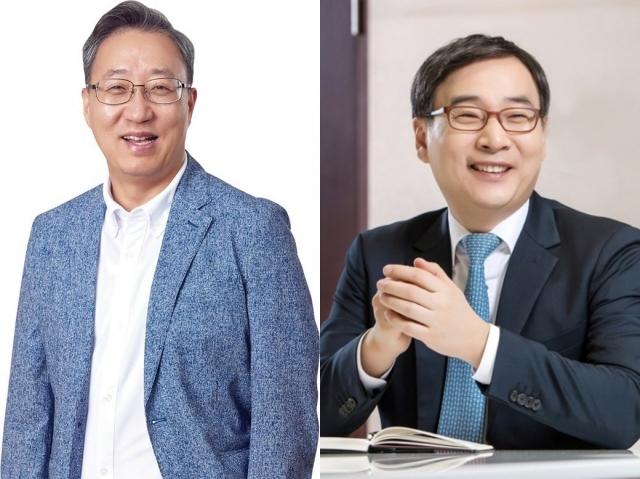 대출상품도 '언택트' 차별화…인뱅 경쟁 본격화