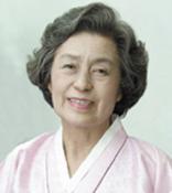 '2020 명원 세계 차(茶)박람회∙K-TEA Festival' 개최