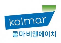"""""""건기식 호재·中 수출 확대""""…콜마비앤에이치, 2분기 어닝서프라이즈"""