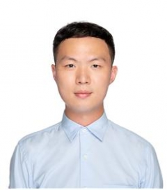 KTR, 국내기관 최초 중국 CCC인증 심사원 배출