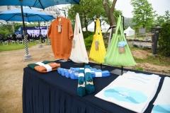 조현준 효성 회장, 자원순환 프로젝트 시동