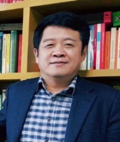 대구대 김용원 교수, 한국경제통상학회 제15대 회장 취임
