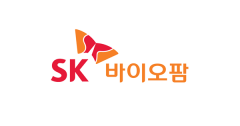 SK바이오팜, 대주주 SK 블록딜 소식에 12%대 급락