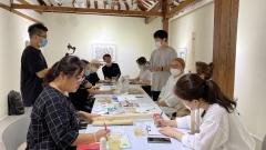 광주문화재단, 예술가와 함께하는 '키득키트' 온라인 교육