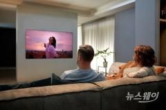 LG전자, 올레드TV 유럽서 소비자평가 1위