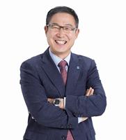 안상영의 축구다시보기-대구FC 15R 전북전