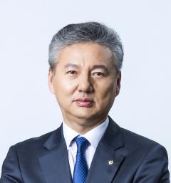 """홍성국 의원 """"과태료 우스워 '걸려봤자'식 불법공매도, 과징금으로 상향"""""""