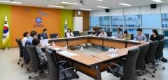 순천대-순천시, 순천대학교 의과대학 유치에 힘 모은다