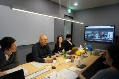 카카오게임즈, 상장 앞두고 비대면으로 해외 투자설명회 개최