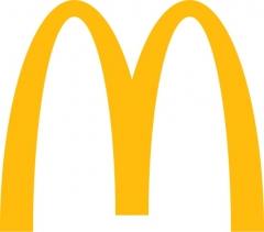 '맥도날드 불량 패티' 전 납품업체 관계자들 1심 집행유예