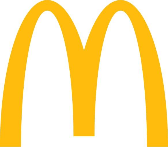 맥도날드, 수해복구 봉사자·군 장병에 '빅맥' 지원