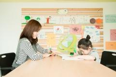 교촌치킨, '행복채움' 사회공헌으로 아이들 행복 돕는다