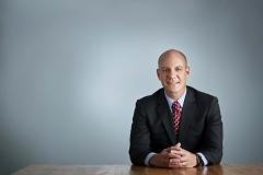 FCA코리아, 신임 사장에 제이크 아우만…17일 공식 취임