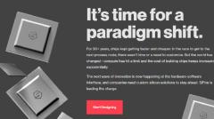 SK하이닉스, 미국 반도체 설계사 '사이파이브'에 투자
