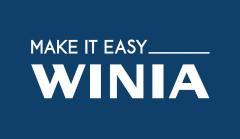 위니아대우, 해외 브랜드 '대우' 대신 '위니아'로 변경