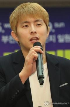 """기안84, 여혐 논란 웹툰 수정…""""불쾌감 드려 죄송"""""""