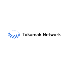 """토카막 네트워크, 스테이킹 서비스 정식 출시···""""네트워크 안정성↑"""""""