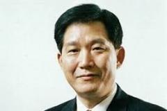 김익래 키움증권 회장, 상반기 보수 5억9천만원
