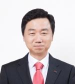 최희문 메리츠증권 부회장, 상반기 보수 18억8161만원 수령