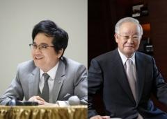 이재현·손경식, CJ제일제당서 31억7700만원 수령