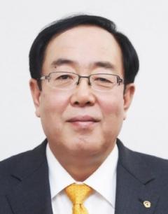 [임원보수]한화건설 최광호 대표이사 5억4800만원 수령