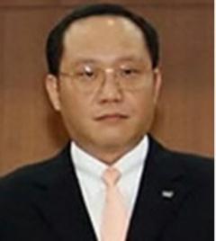정몽열 KCC건설 회장, 상반기 보수 7억5750만원 수령
