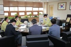 보성군-LH, '귀농·귀촌형 공공주택사업' 협의체 구성