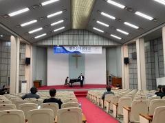 광주문화재단. 2020 광주성악콩쿠르 본선 12명 선발