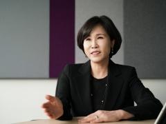 차기 씨티은행장에 유명순…민간 시중은행 첫 女 은행장 탄생