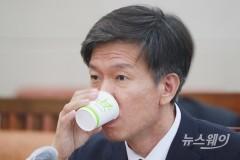 """""""김대지, 임대청약때 자산 45만원"""" 지적에…국세청 """"전세금은 포함안돼"""""""
