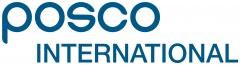 포스코인터내셔널, 철강 온라인 판매영역 확대