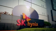 삼성전자·SK하이닉스 '반도체의 날' 산업훈장 공동수상