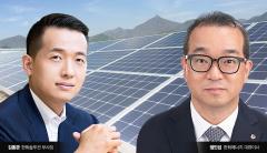 정인섭 한화에너지 부사장, 에이치솔루션 대표 올랐다