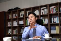 김종민 의원 발의 '검사징계법' 본회의 통과