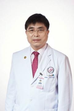 한림대동탄성심병원 문승명 교수, 대한신경외과학회 학술상 수상