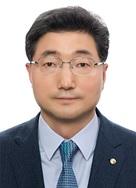 한국은행, 신임 부총재에 이승헌 부총재보 임명