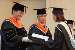 인하대, 2020년 통합 학위수여식 온라인 개최...5천198명 졸업