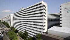 은마·잠실 공공재건축 갈등 현장을 가다