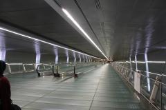 '빗장' 푸는 싱가포르…뉴질랜드·브루나이 입국자에 자가격리 면제