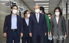 통합당, 새 당명 '국민의힘' 선정…9월2일 확정