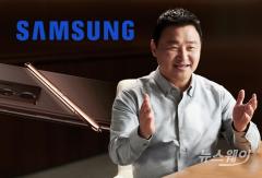 美 화웨이 제재 반사이익…삼성전자, 스마트폰 점유율 늘린다