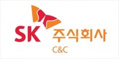SK, 2년 연속 KRCA 서비스부문 수상