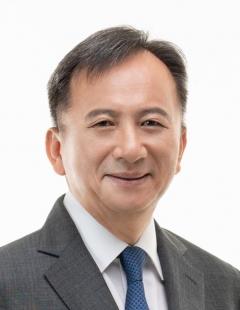 한미글로벌 사장에 이상호 前 건산연 원장