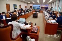 부동산 감독기구 논란···정부 내 '엇박자'에 혼란 가중