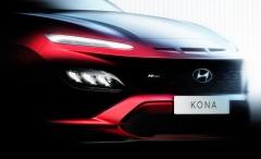 현대차, '더 뉴 코나' 10월 출시…고성능 N 라인 집중