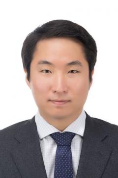 고대 안산병원 임채홍 교수, '2020년 대한간암학회 임상 학술상' 수상