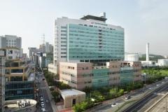 한림대동탄성심병원, 5G 기반 원격협진 시범사업 실증기관 선정
