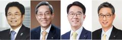 KB금융지주 차기 회장 오늘 결정…윤종규 3연임 확정적